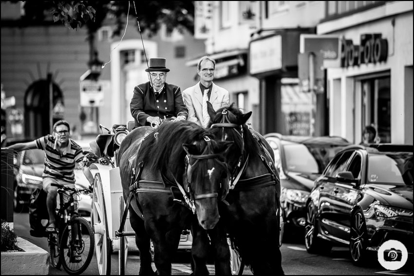 hochzeitsfotograf-bonn_david-hallwas-156