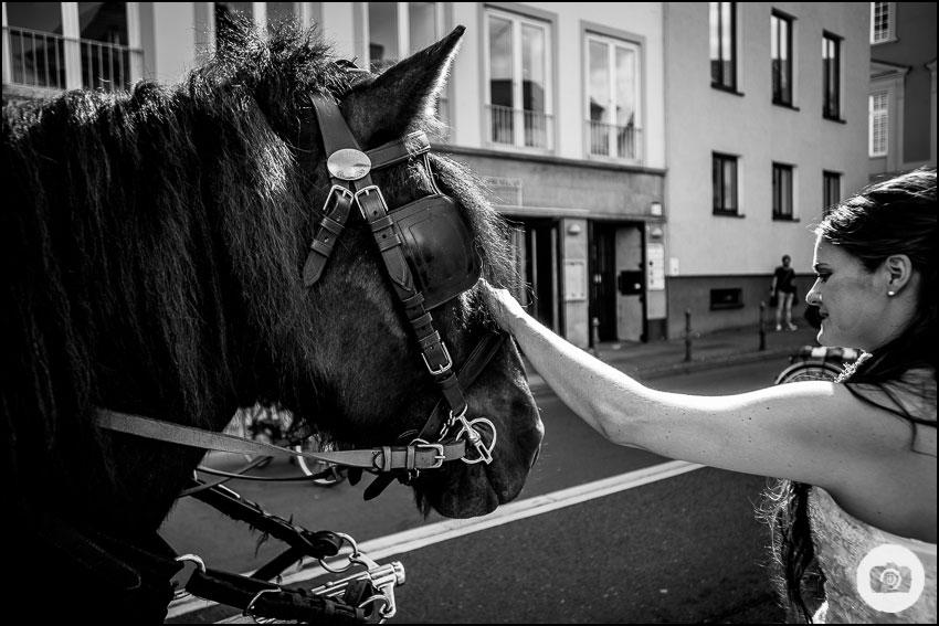 hochzeitsfotograf-bonn_david-hallwas-161