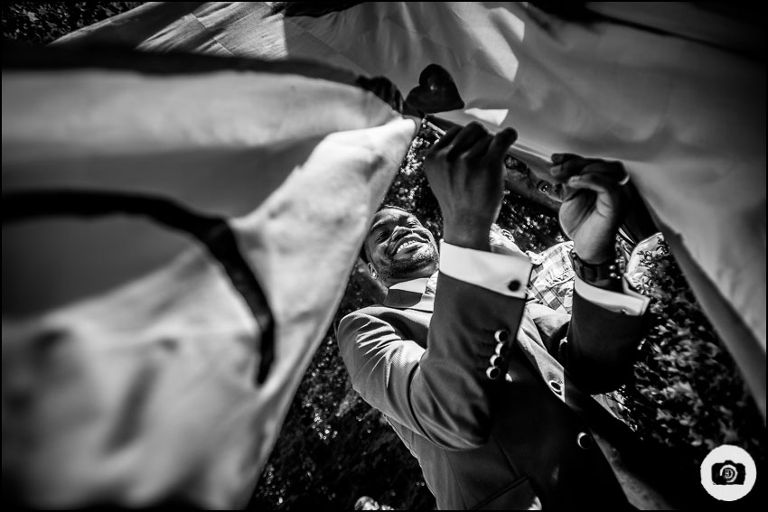hochzeitsfotograf-bonn_david-hallwas-192