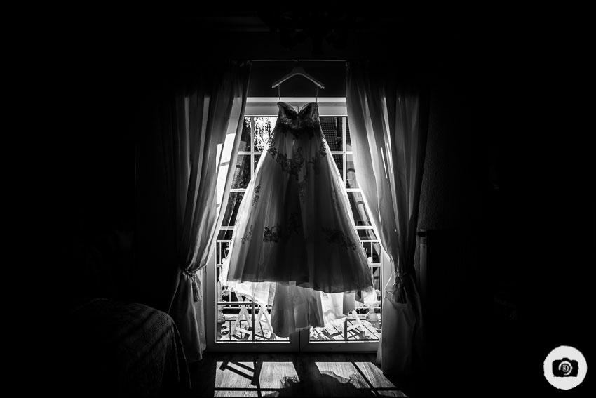 hochzeitsfotograf-bonn_david-hallwas-3