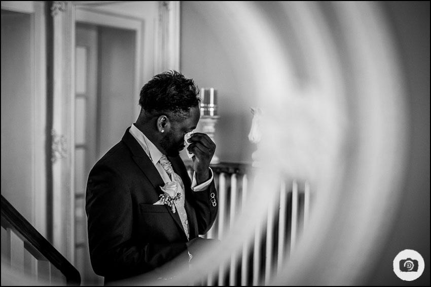 hochzeitsfotograf-bonn_david-hallwas-39