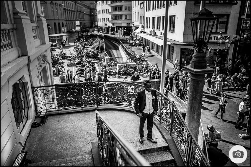 hochzeitsfotograf-bonn_david-hallwas-54