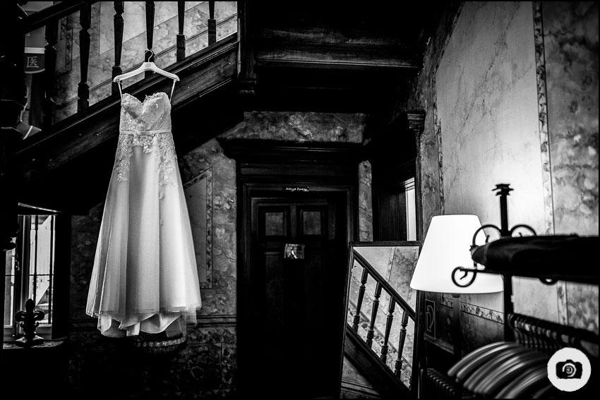 hochzeitsfotograf-borken_david-hallwas-1