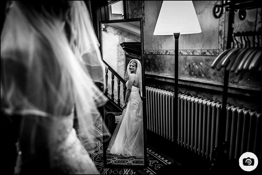 David Hallwas Hochzeitsfotograf | www.davidhallwas.de