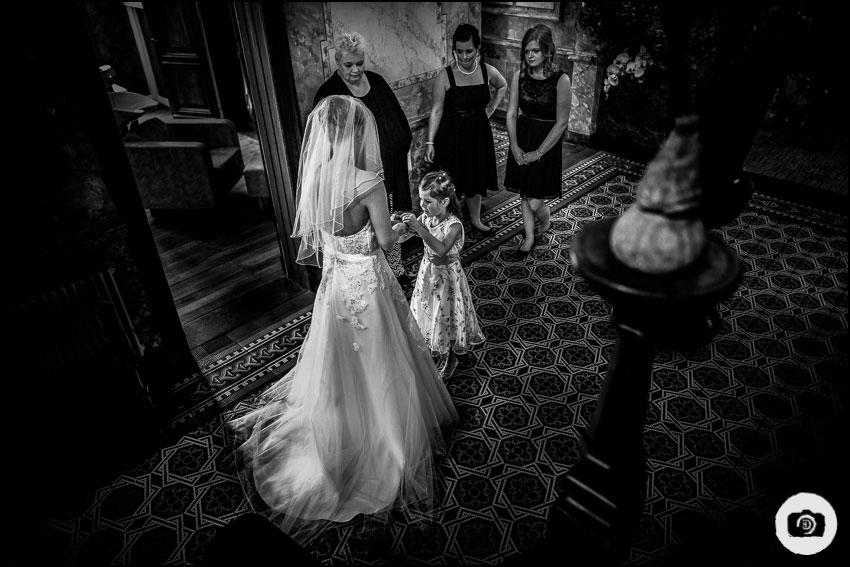 hochzeitsfotograf-borken_david-hallwas-3