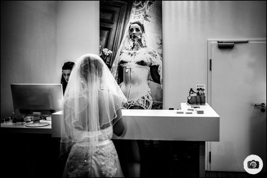 hochzeitsfotograf-borken_david-hallwas-4