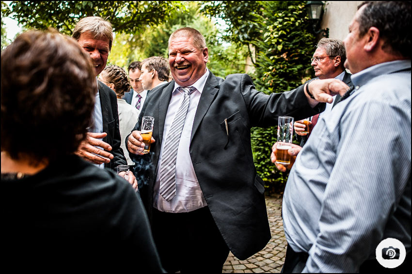 David Hallwas Hochzeitsfotografie   www.davidhallwas.de