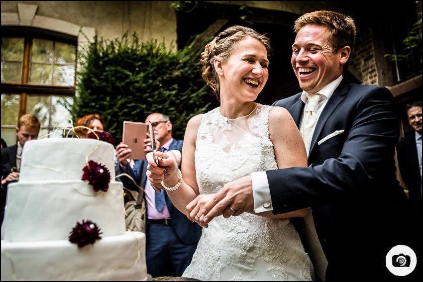 David Hallwas Hochzeitsfotografie | www.davidhallwas.de