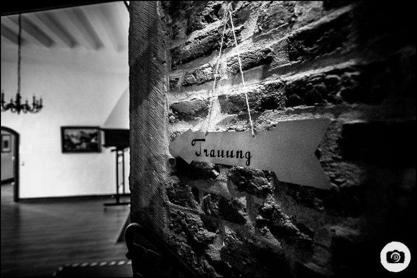hochzeitsfotograf_burg-konradsheim-12