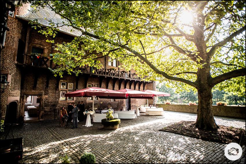 hochzeitsfotograf_burg-konradsheim-84