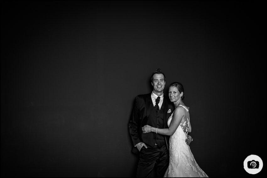 After-Wedding-Shooting Zeche Zollverein - Hochzeit Essen 11