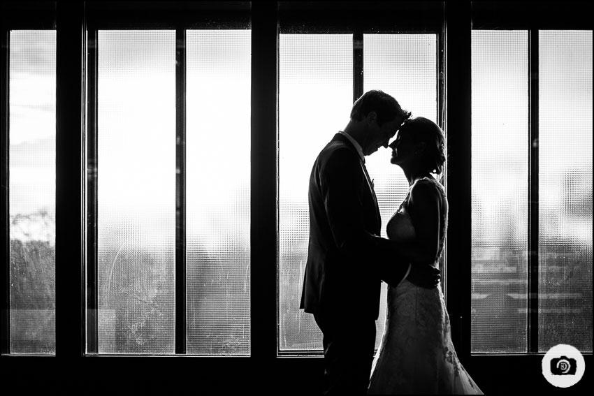 After-Wedding-Shooting Zeche Zollverein - Hochzeit Essen 15