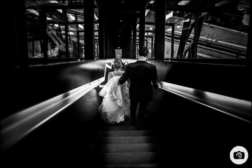 After-Wedding-Shooting Zeche Zollverein - Hochzeit Essen 24