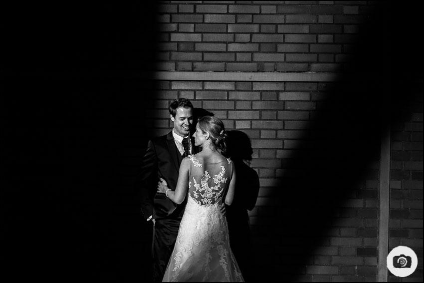 After-Wedding-Shooting Zeche Zollverein - Hochzeit Essen 4