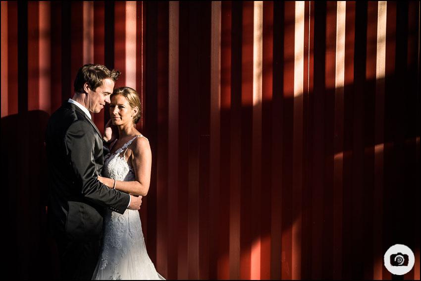 After-Wedding-Shooting Zeche Zollverein - Hochzeit Essen 5