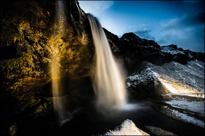 Auf Abwegen: Ein Hochzeitsfotograf auf Island 13