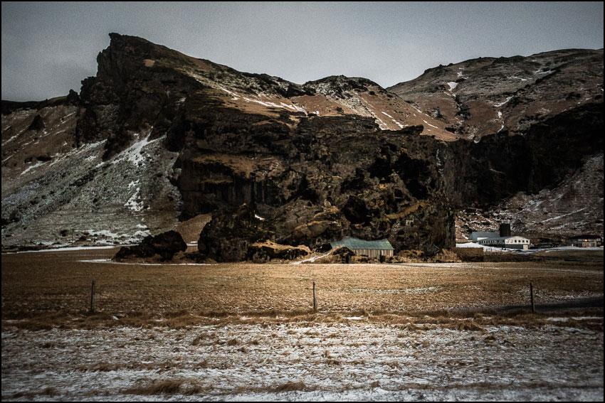 Auf Abwegen: Ein Hochzeitsfotograf auf Island 14