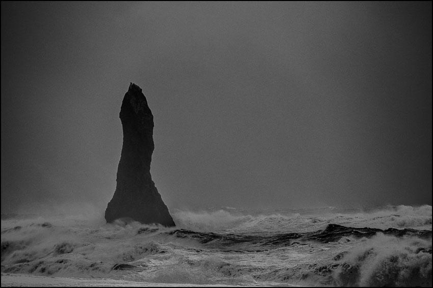 Auf Abwegen: Ein Hochzeitsfotograf auf Island 17