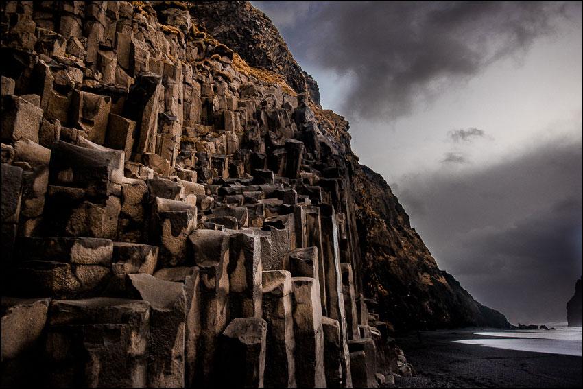 Auf Abwegen: Ein Hochzeitsfotograf auf Island 18