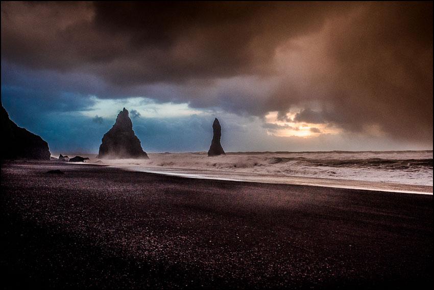 Auf Abwegen: Ein Hochzeitsfotograf auf Island 19