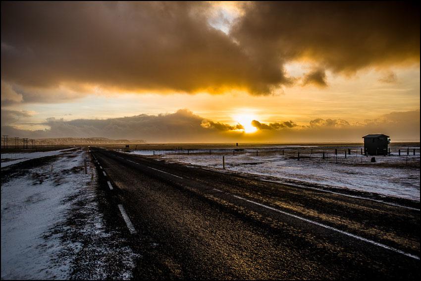 Auf Abwegen: Ein Hochzeitsfotograf auf Island 22