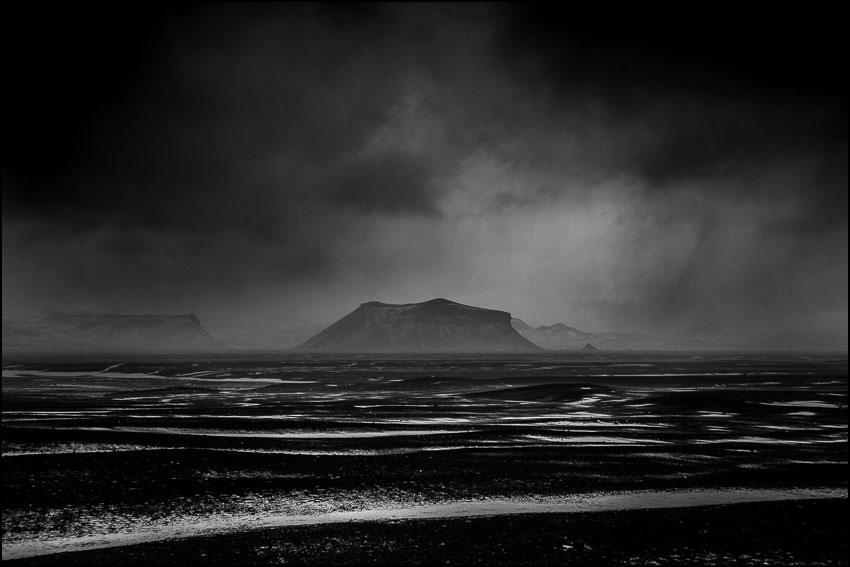 Auf Abwegen: Ein Hochzeitsfotograf auf Island 23