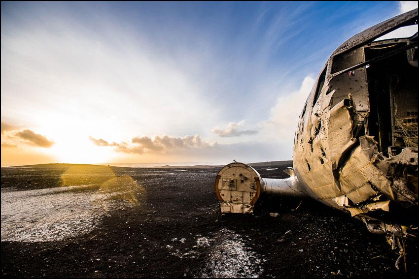 Auf Abwegen: Ein Hochzeitsfotograf auf Island 24