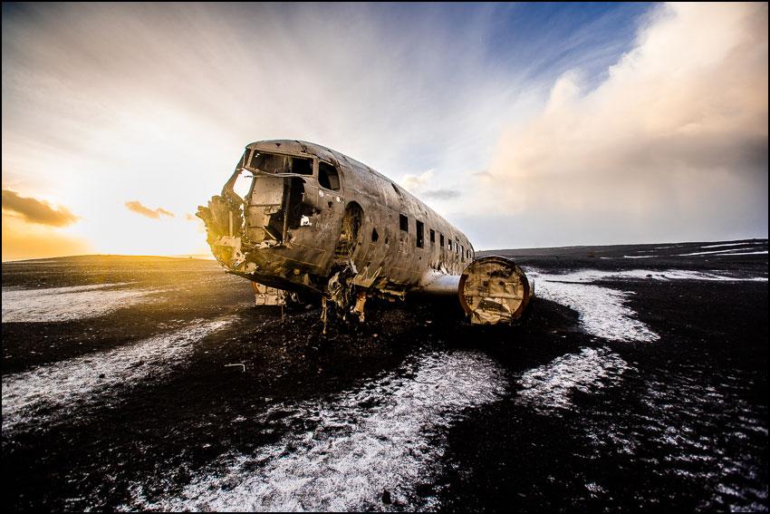 Auf Abwegen: Ein Hochzeitsfotograf auf Island 25