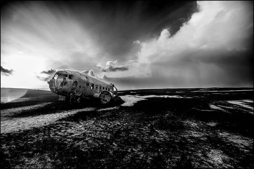 Auf Abwegen: Ein Hochzeitsfotograf auf Island 26