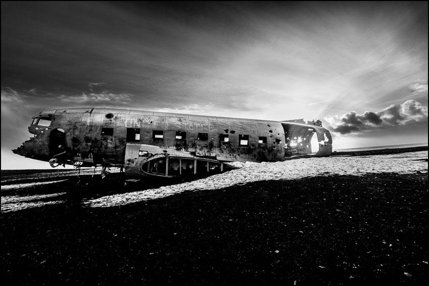 Auf Abwegen: Ein Hochzeitsfotograf auf Island 27