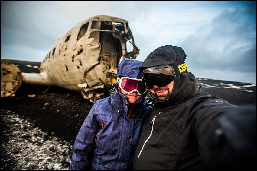 Auf Abwegen: Ein Hochzeitsfotograf auf Island 28