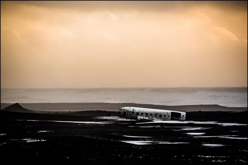 Auf Abwegen: Ein Hochzeitsfotograf auf Island 29
