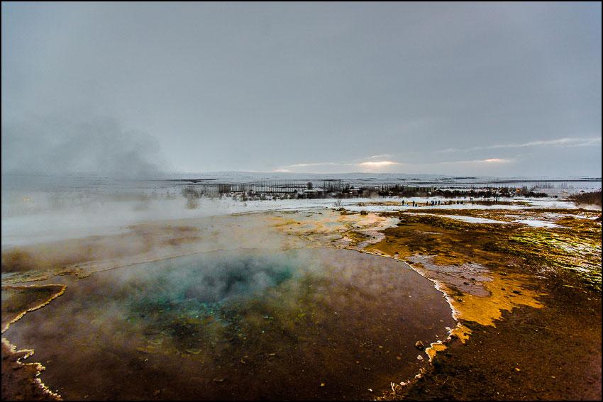 Auf Abwegen: Ein Hochzeitsfotograf auf Island 3