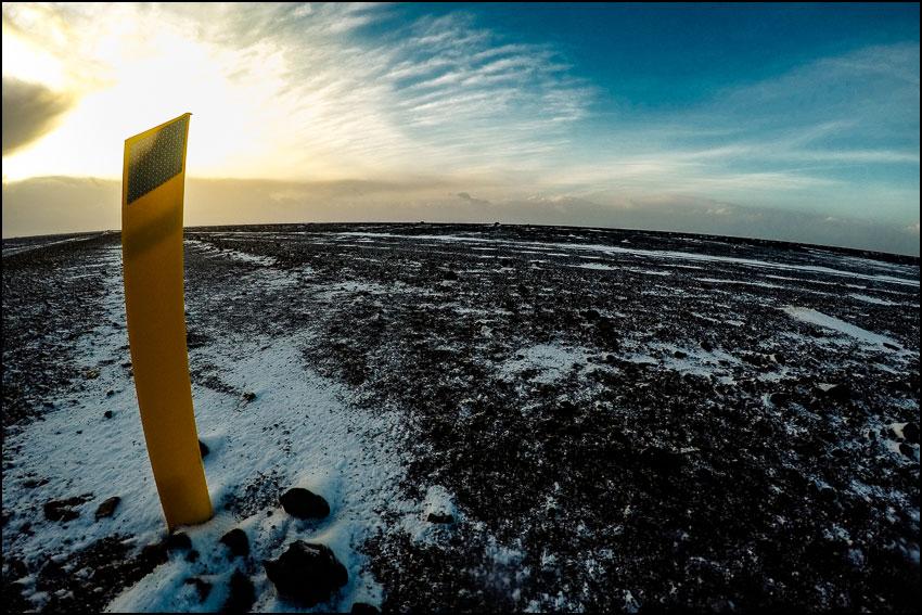Auf Abwegen: Ein Hochzeitsfotograf auf Island 32