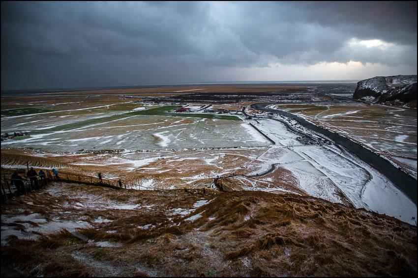 Auf Abwegen: Ein Hochzeitsfotograf auf Island 33