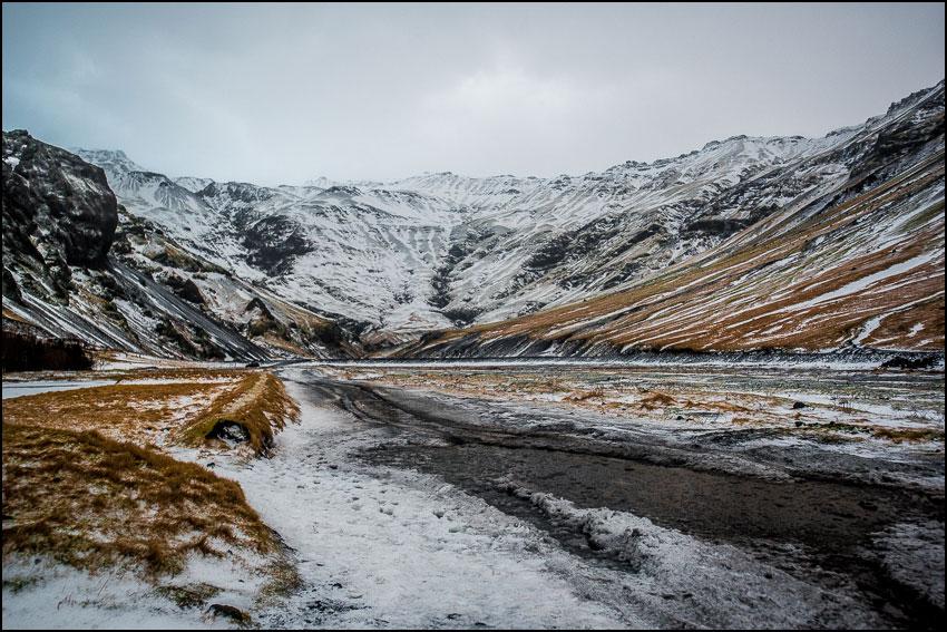 Auf Abwegen: Ein Hochzeitsfotograf auf Island 34