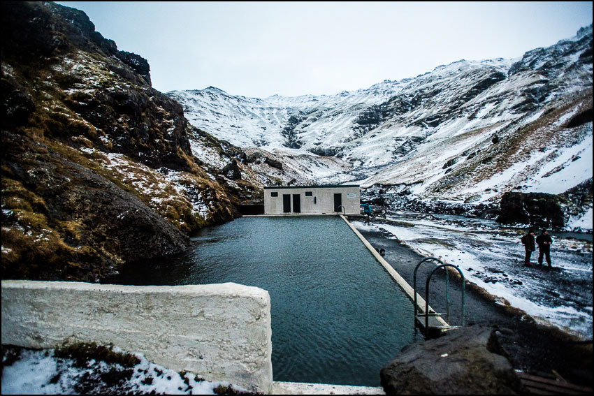 Auf Abwegen: Ein Hochzeitsfotograf auf Island 35