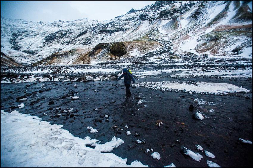 Auf Abwegen: Ein Hochzeitsfotograf auf Island 36