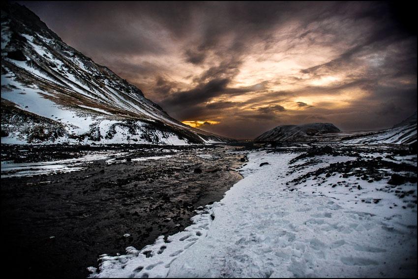 Auf Abwegen: Ein Hochzeitsfotograf auf Island 37