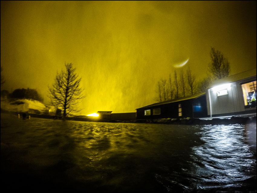Auf Abwegen: Ein Hochzeitsfotograf auf Island 38
