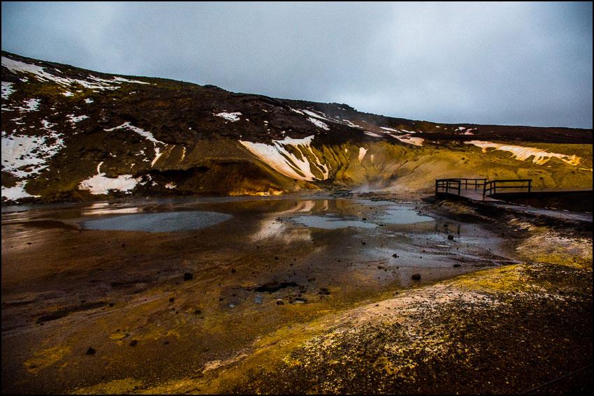 Auf Abwegen: Ein Hochzeitsfotograf auf Island 40