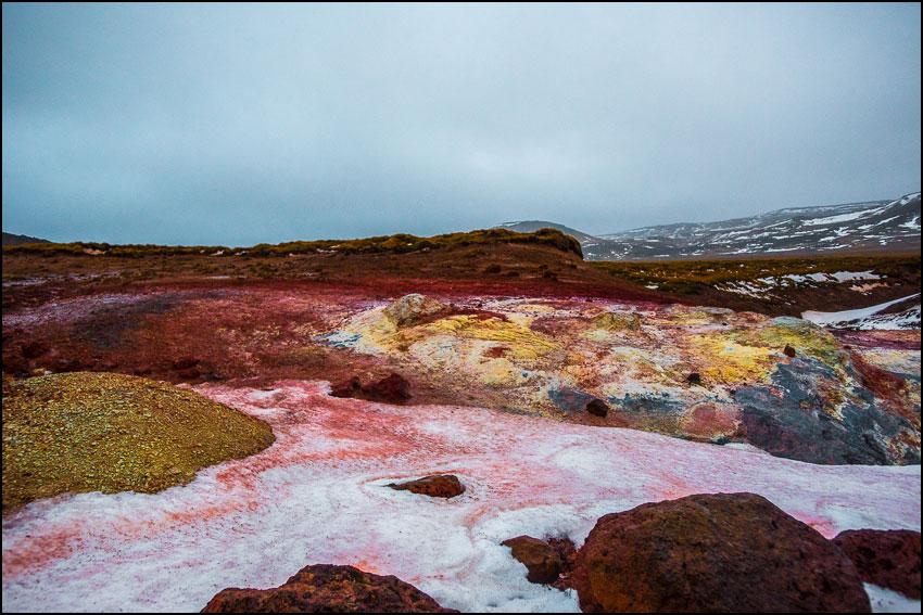 Auf Abwegen: Ein Hochzeitsfotograf auf Island 41