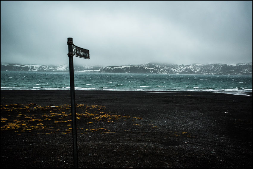 Auf Abwegen: Ein Hochzeitsfotograf auf Island 42