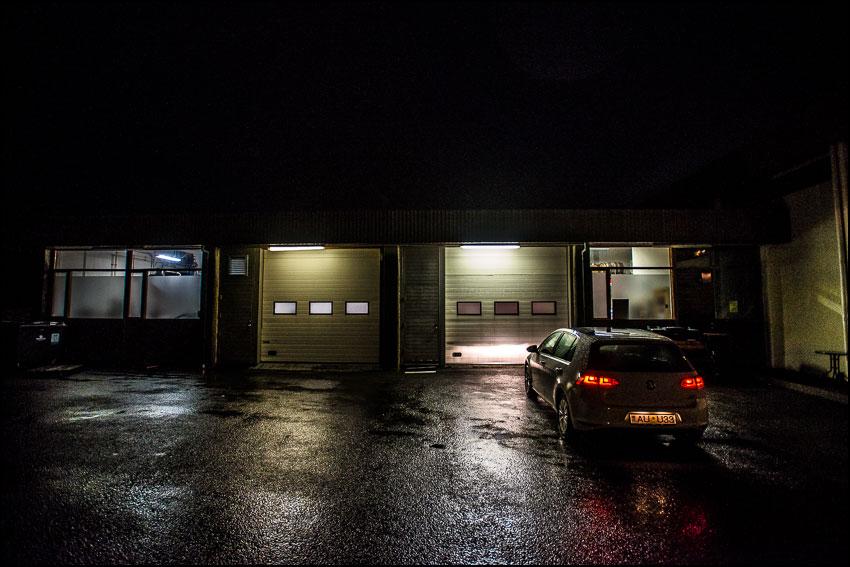 Auf Abwegen: Ein Hochzeitsfotograf auf Island 44