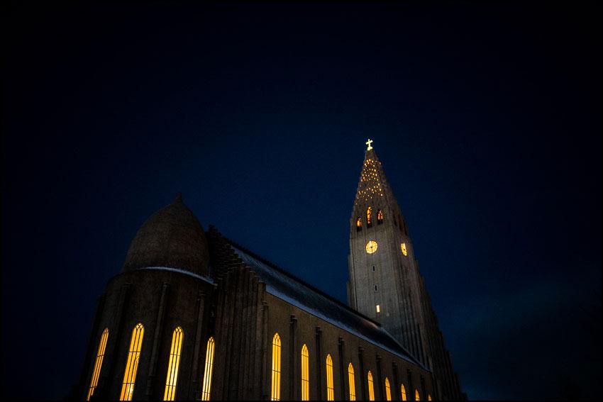 Auf Abwegen: Ein Hochzeitsfotograf auf Island 45