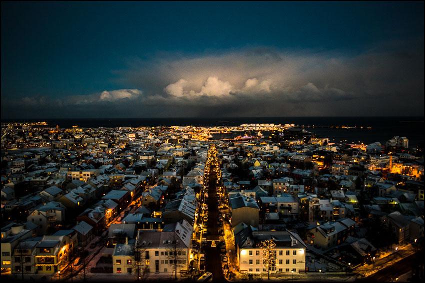 Auf Abwegen: Ein Hochzeitsfotograf auf Island 46