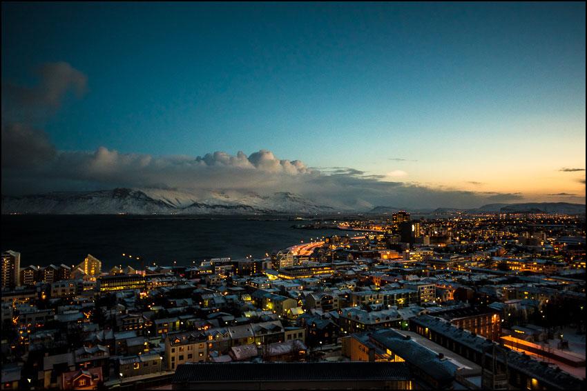 Auf Abwegen: Ein Hochzeitsfotograf auf Island 47
