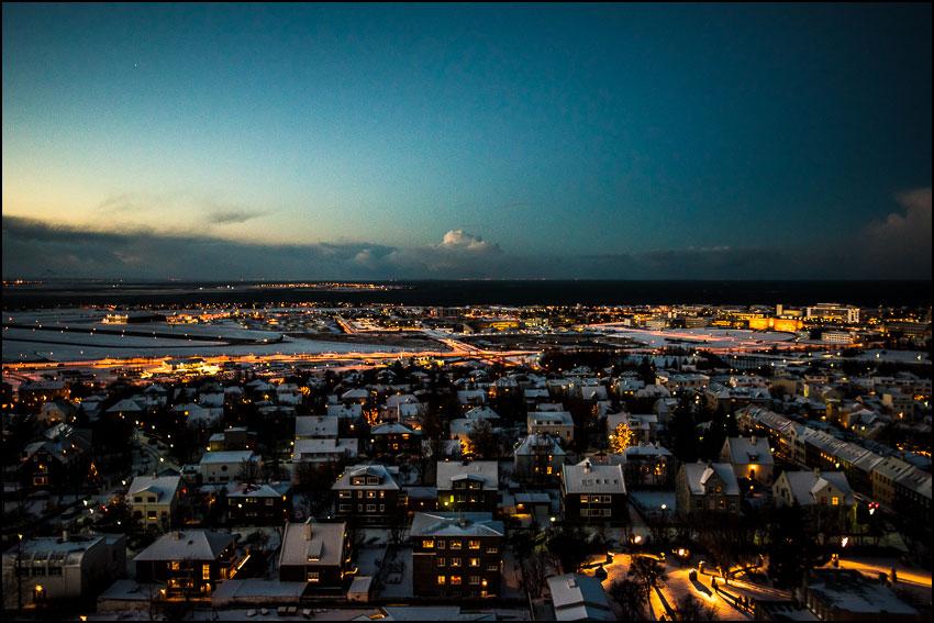 Auf Abwegen: Ein Hochzeitsfotograf auf Island 49