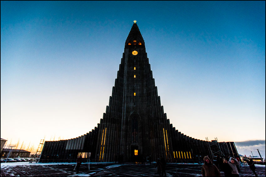 Auf Abwegen: Ein Hochzeitsfotograf auf Island 50