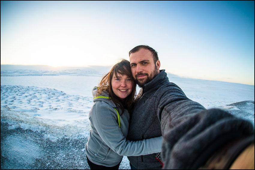 Auf Abwegen: Ein Hochzeitsfotograf auf Island 51